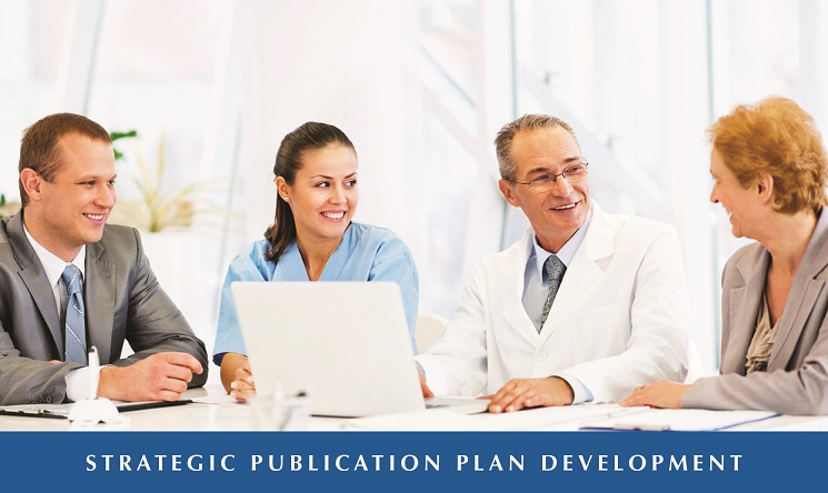 Strategic-Publication-Plan-Development
